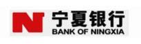 宁夏 银行