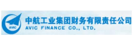 中行工业集团财务有限公司