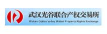 武汉光谷联合产权交易所