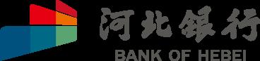 河北 银行