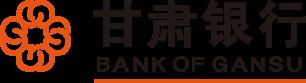 甘肃 银行