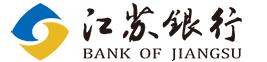 江苏 银行