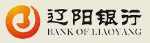 辽阳 银行