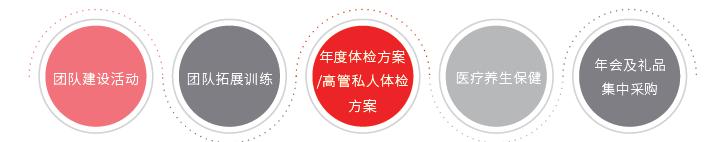 企业团体弹性福利定制.png